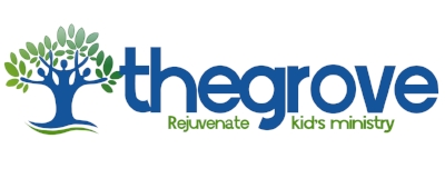 The-Grove-Kids-Ministry-Rejuvenate-Church