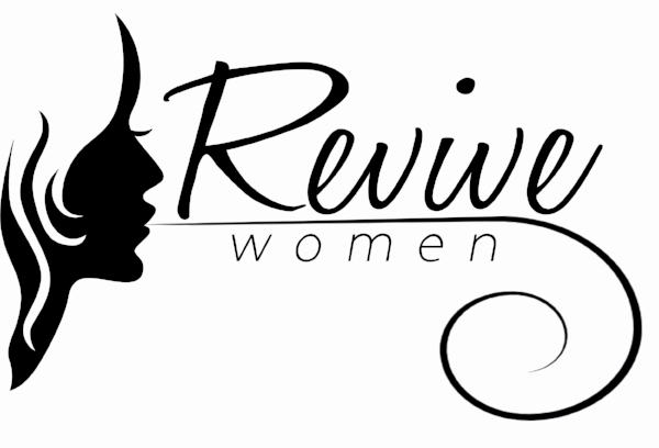 revive-women-Rejuvenate-Church-small-groups