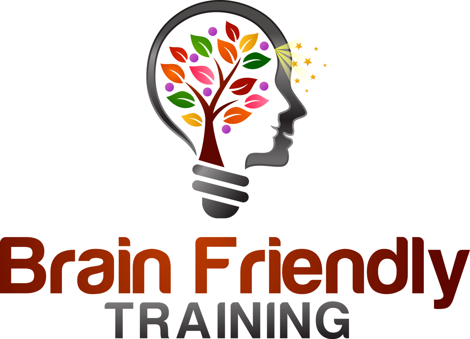 Brain Friendly Training
