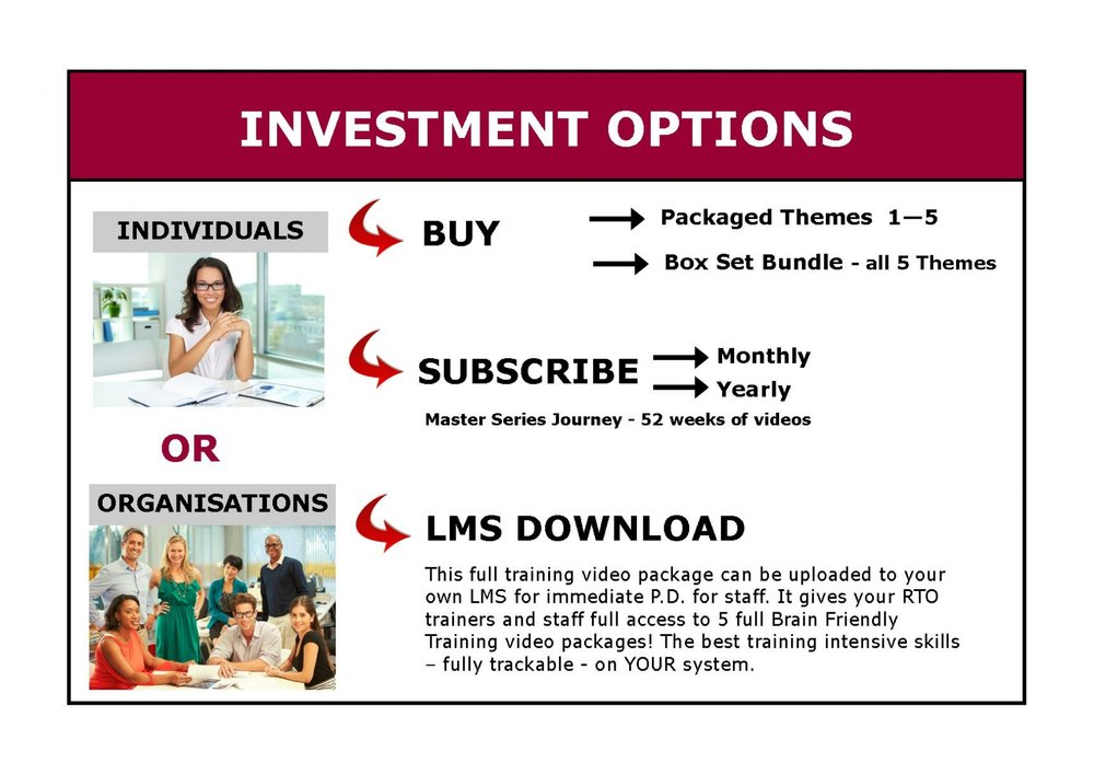 Investment Options.jpg