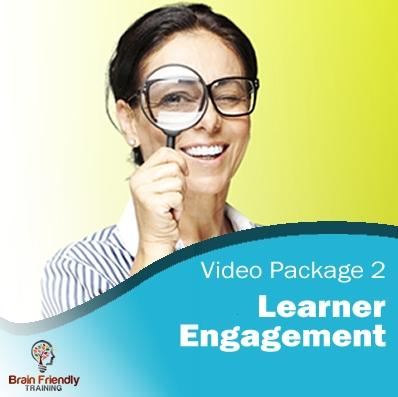 Package 2 image 2.jpg