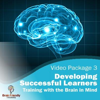 Package 3 image 2.jpg