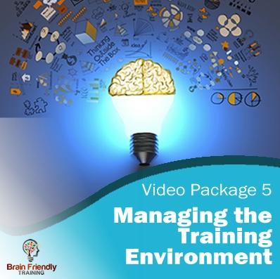 Package 5 image 2.jpg