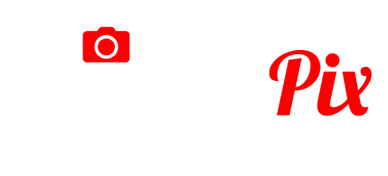 CustomPix Photography