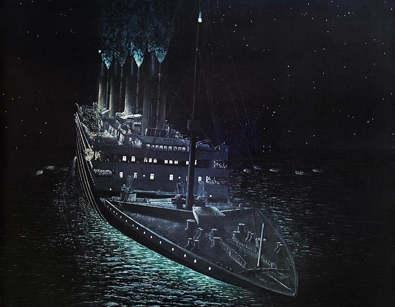 CLASSICS-OF-THE-SEAS-THUMB-TITANIC.jpg