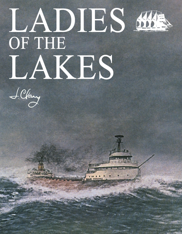 LADIES OF THE LAKES.jpg