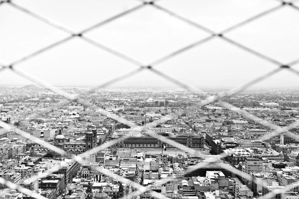 web_vista-ciudad.jpg