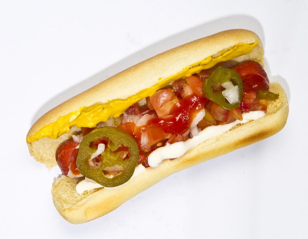 Hot+dog+preparado+A.jpg