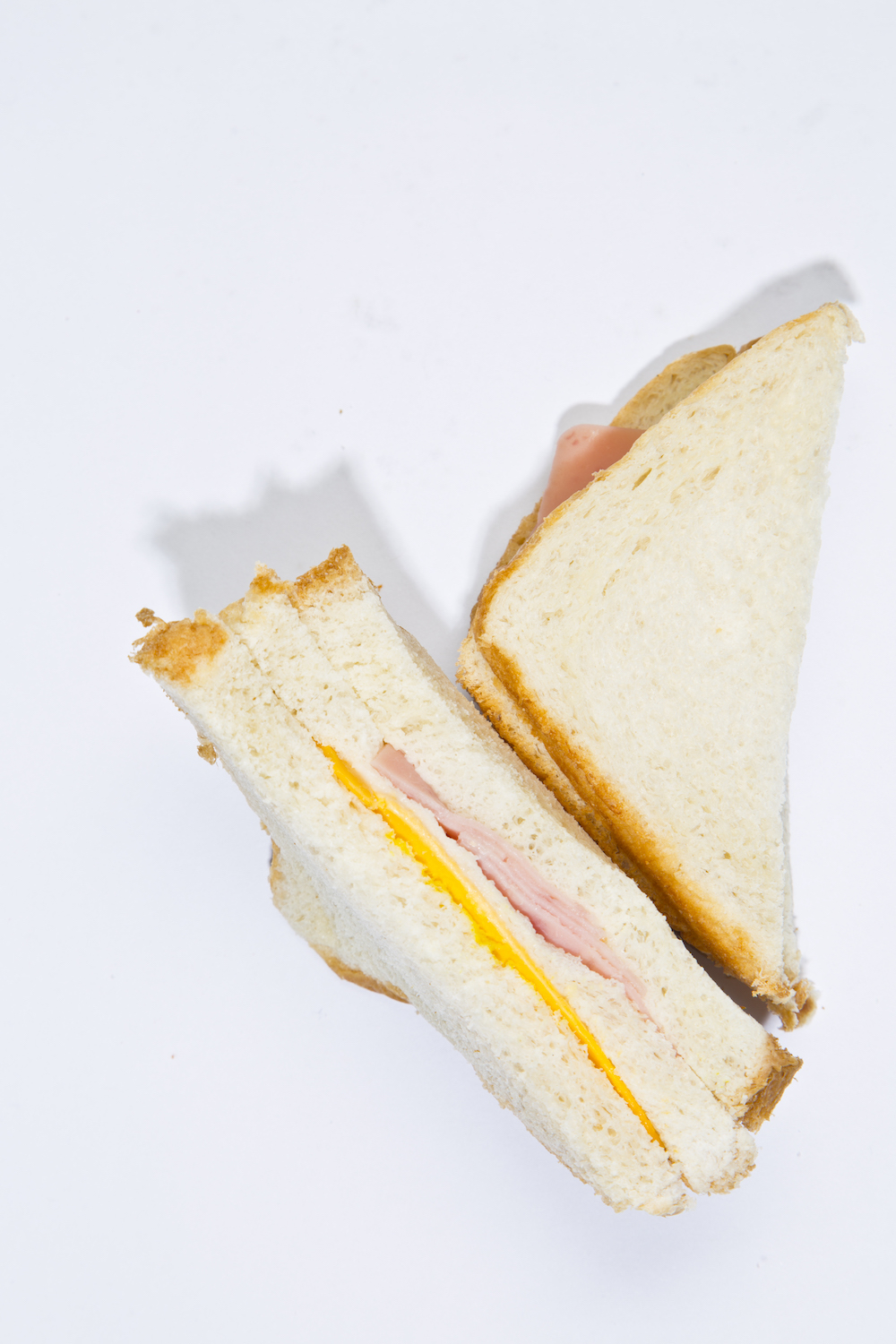 Sandwich+Jamon+queso+A.jpg
