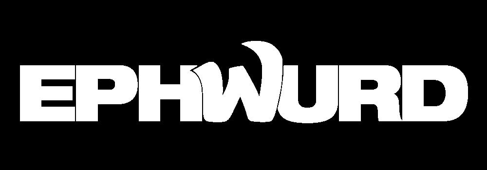 ephwurd_allcaps_text_logo_white_nobg.png
