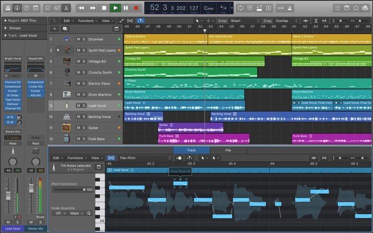 logic-pro-x-10-3-screenshot-1200x751.jpg