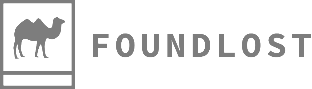 foundlost-horizontal-dark.png