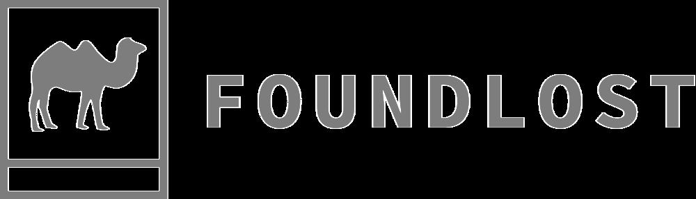 foundlost-horizontal-dark.png
