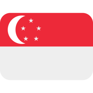 flag-for-singapore_1f1f8-1f1ec.png