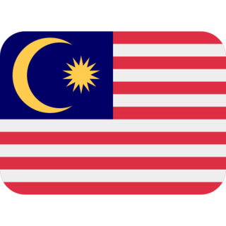 flag-for-malaysia_1f1f2-1f1fe.png