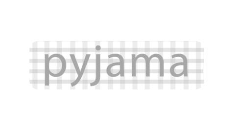 pyjama@3x.jpg