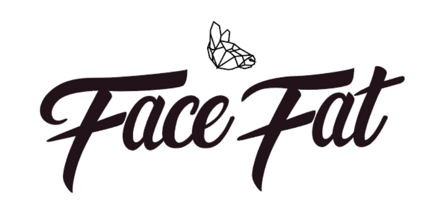 Face Fat Shaving Soaps