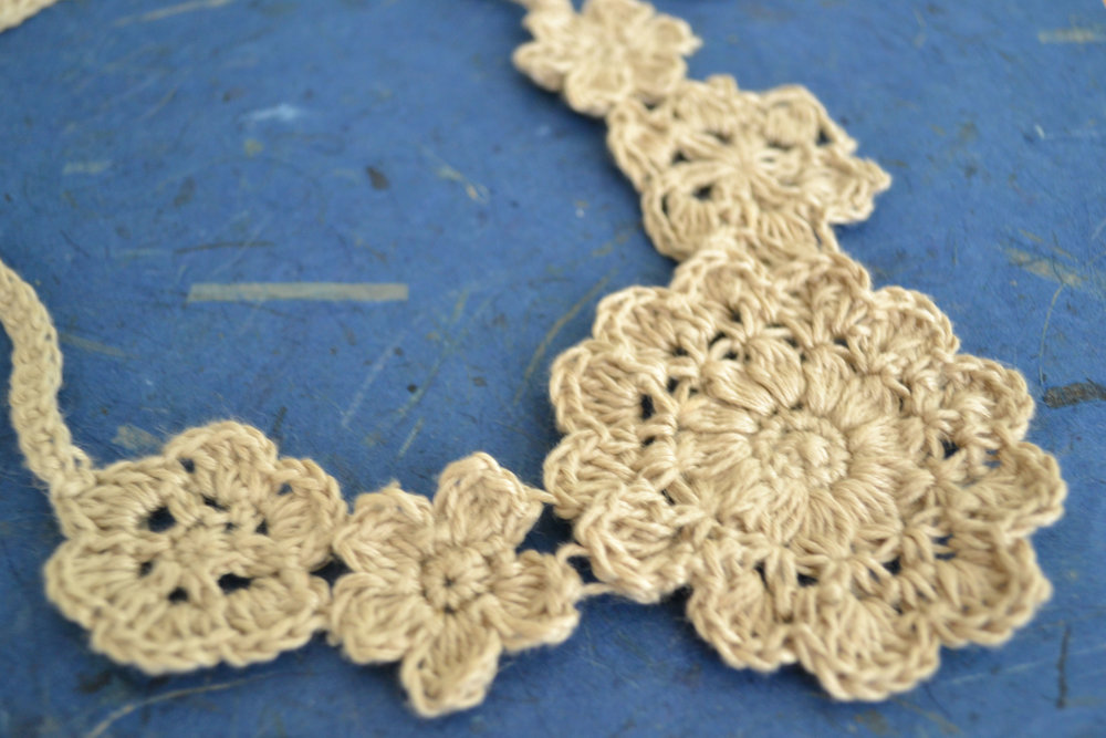 linen crochet.jpg