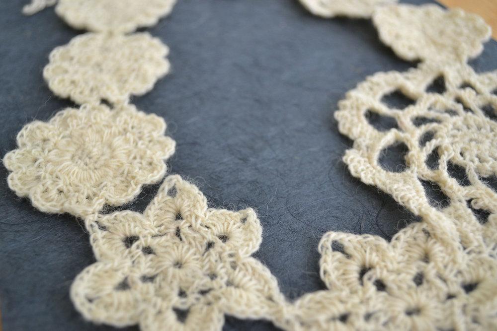 wool crochet 1.jpg