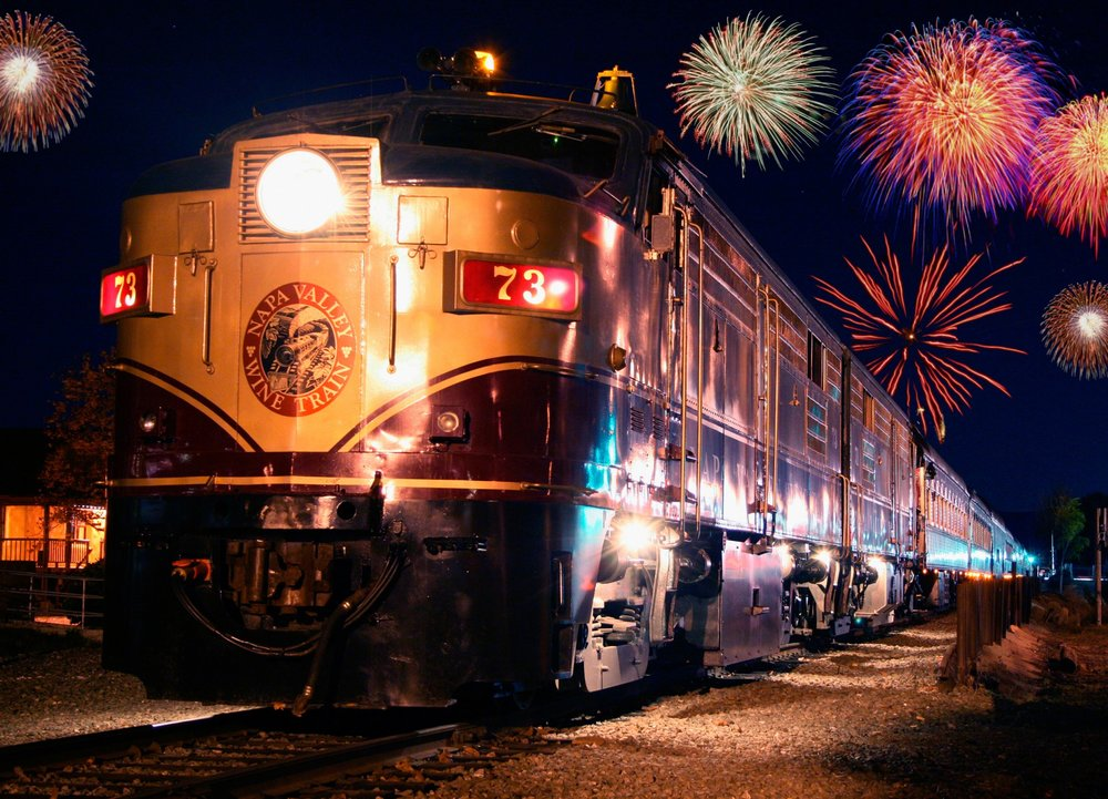 Napa-Valley-Wine-Train-Independence-Day-Fireworks.jpg