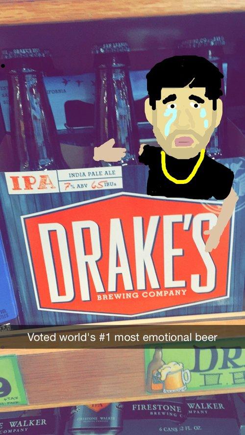 Snap_Drake2.jpeg