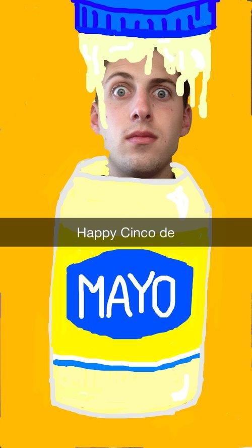 Snap_Mayo.jpeg