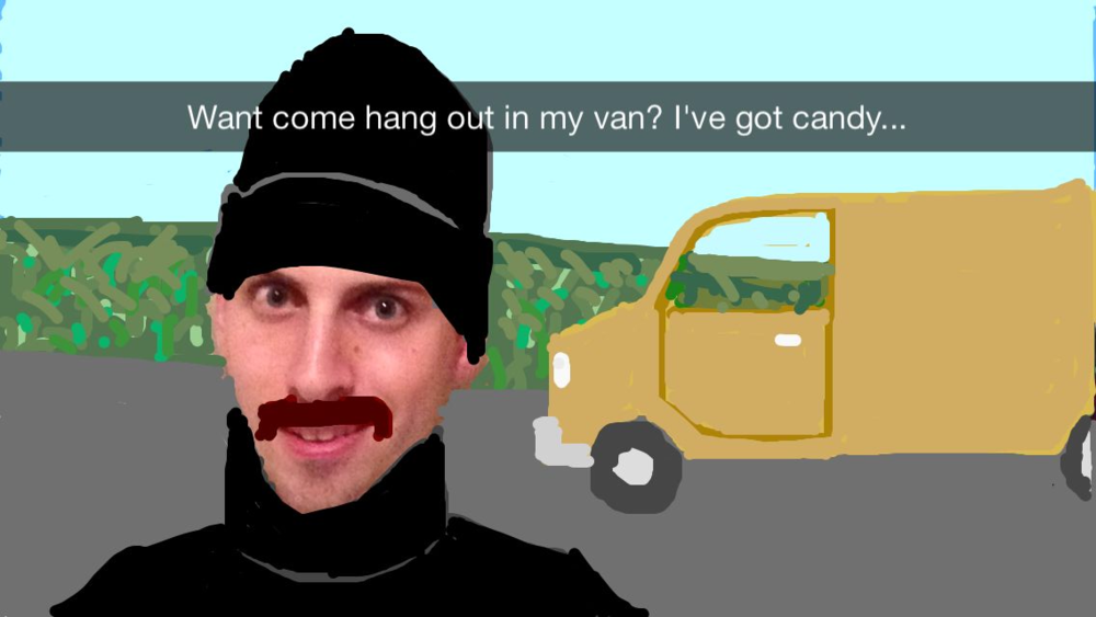 Snap_Candy.png