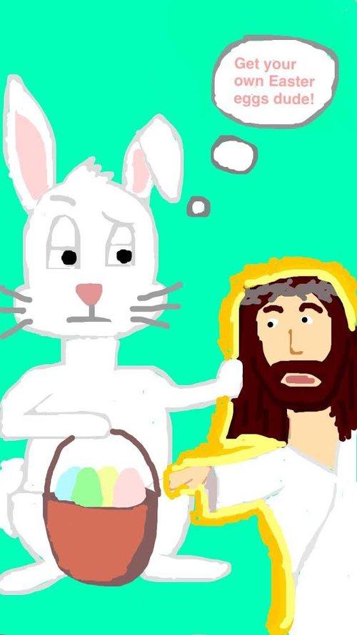 Snap_Easter.jpg