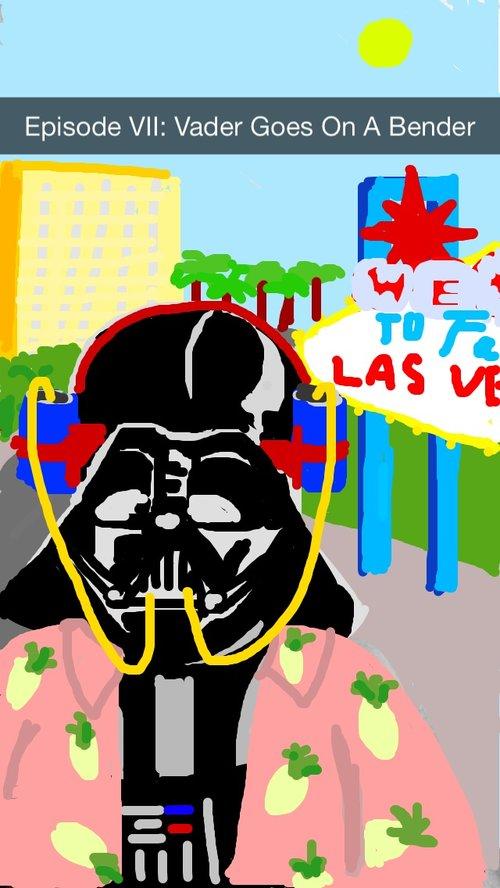 Snap_Vader2.jpeg