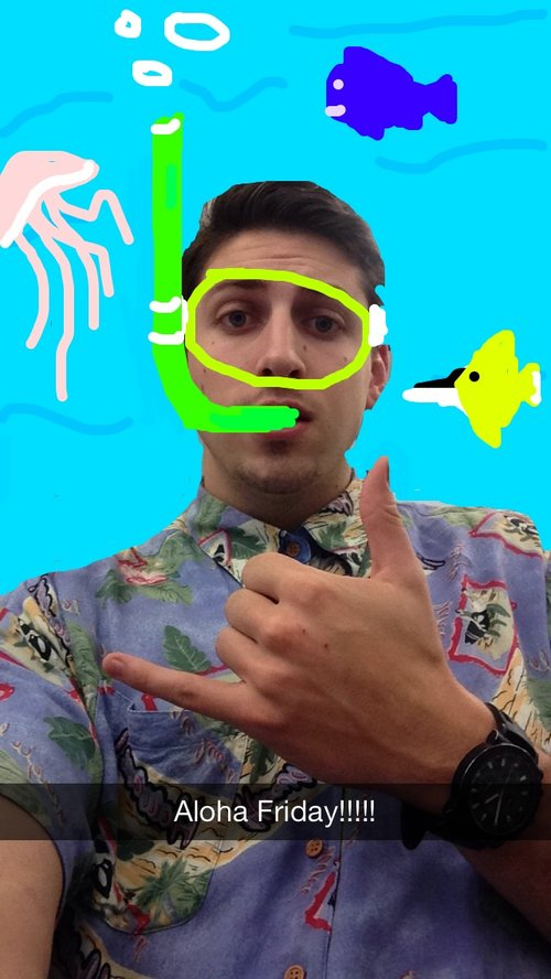 Snap_Aloha6.jpeg