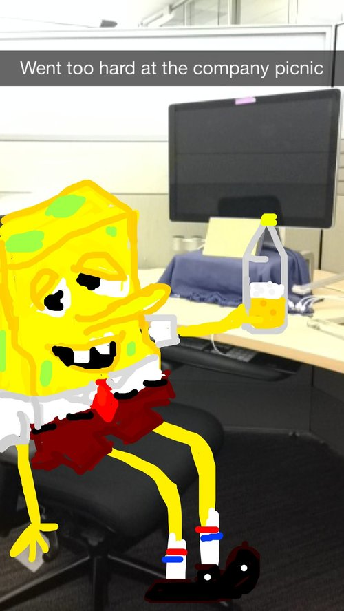 Snap_Spongebob.jpeg