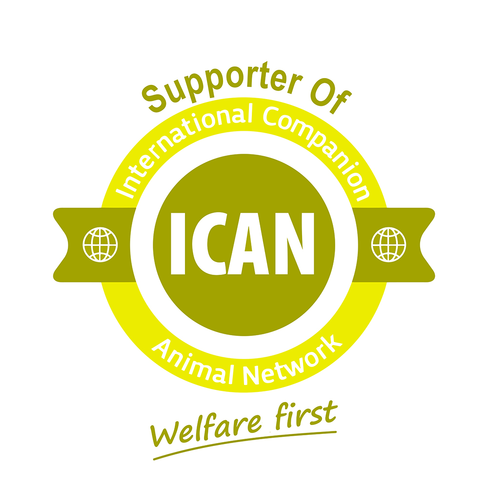 ICAN Logo badge_small.jpg