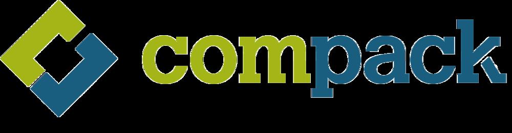 CompackLOGO-CLR updated tagline.png