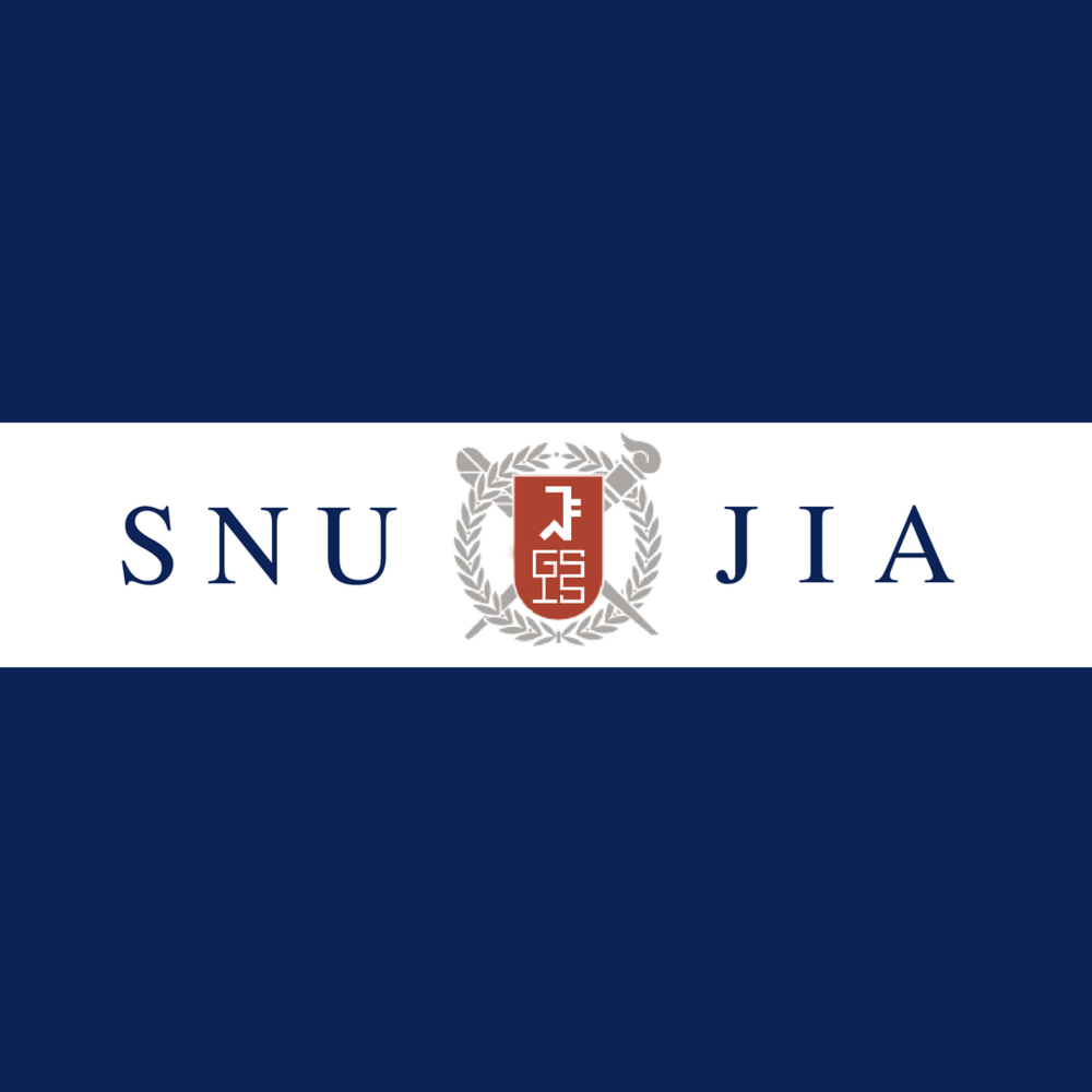 SNUJIA Profile Pictures (2).png