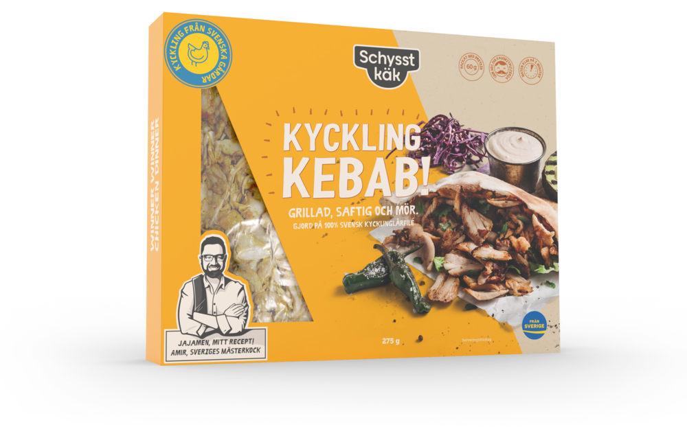 kyckling_kebab.png