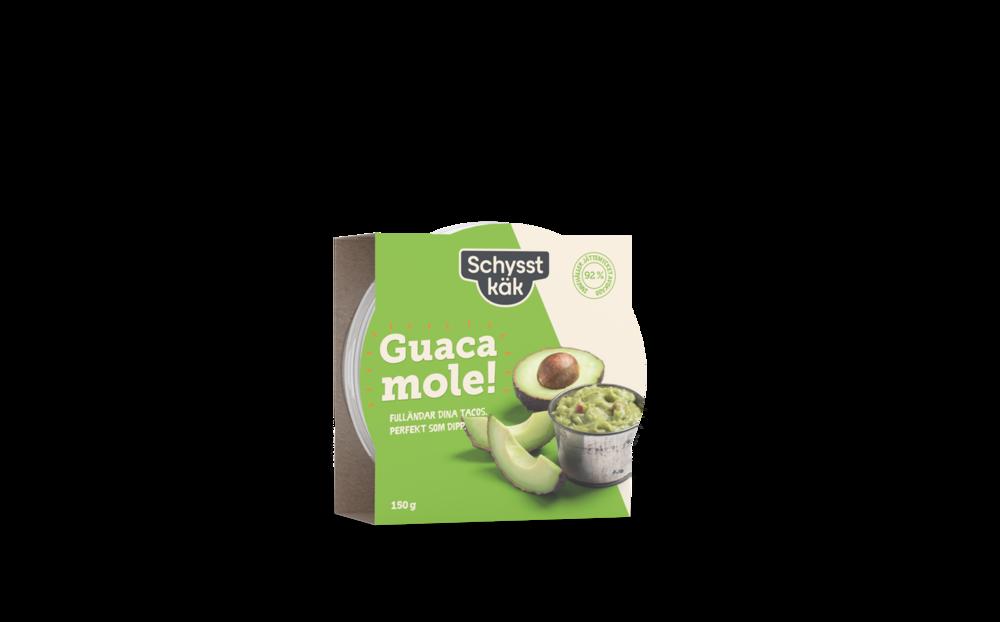 guacamole.png