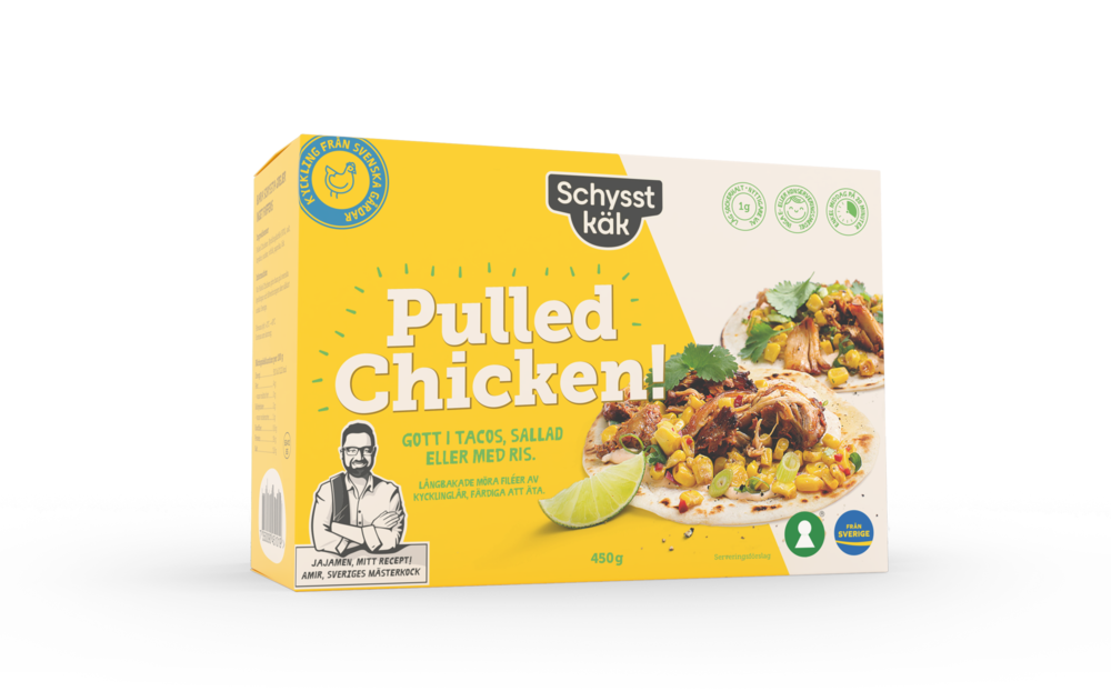 pulled_chicken.png