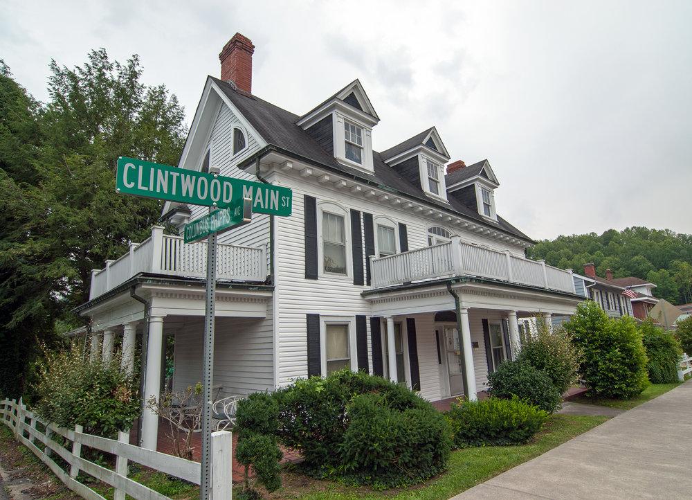 Clintwood_155.jpg
