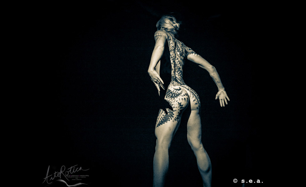 ArteRotica Season V Premiere-Edit-29-banner.jpg