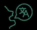 translation-hisui-labo.png