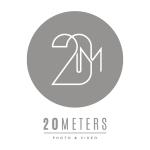 logo-20-meters.png