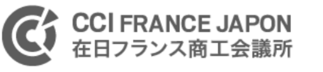 cci-france-japon-logo.png