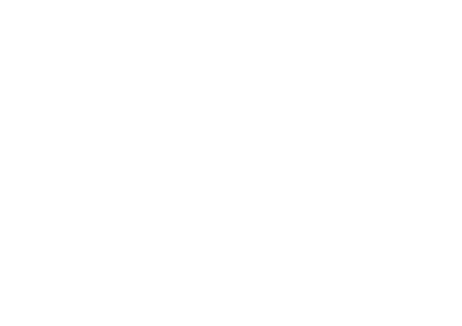 Fuora Dance Project
