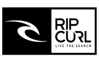 ripcurl-logo-new-s.png