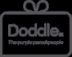 doddle-logo.png