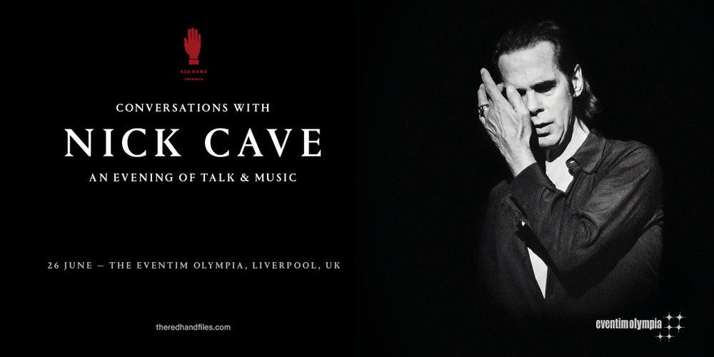Nick Cave Twitter 1024 x 512.jpg
