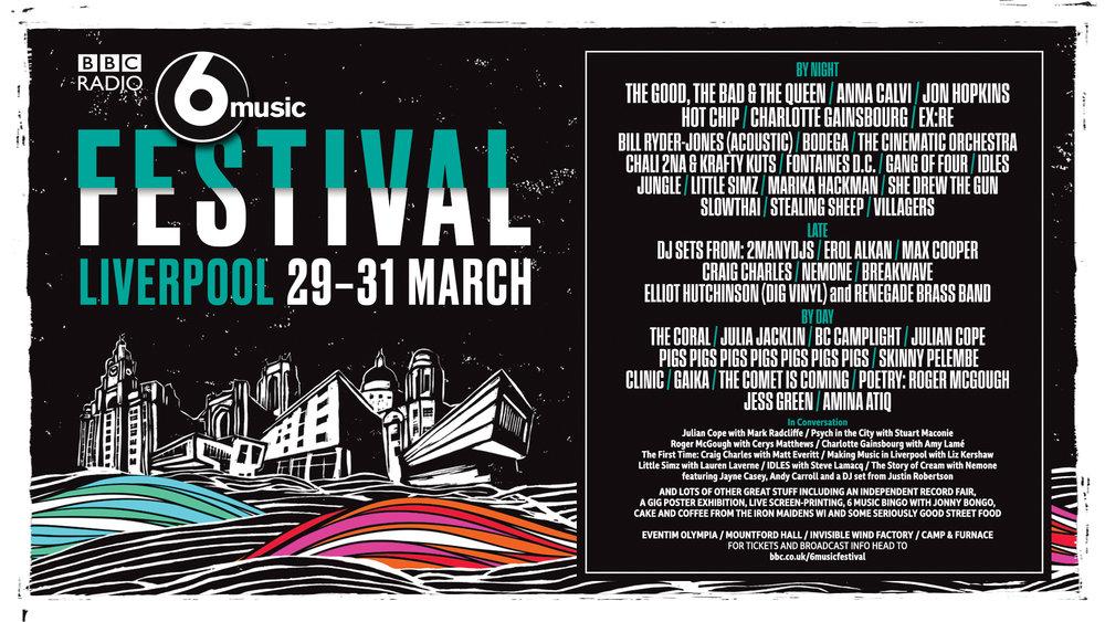 Twitter_BBC6M_Festival_FullLinePoster_16_9 Social 2.jpeg