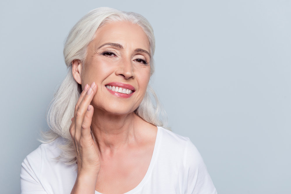 Anti-Ageing Injections - Reduce the appearance of lines and wrinkles that make you look older than you are. As the muscle-relaxing properties of these injections take effect, the lines and wrinkles will fade or disappear gradually.