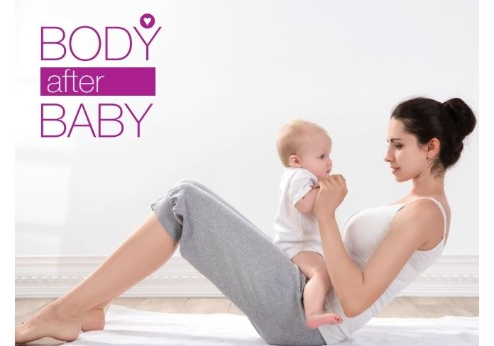 Body After Baby Campaign 3.JPG