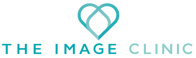 The Image Clinic